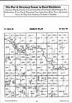 Map Image 006, Pennington County 1995